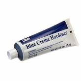 Endurecedor para resanadores azul 2.75 oz