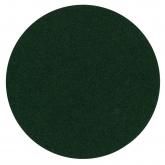 Disco Green Corps Hookit de 3M, 6 pulgadas, grano 80