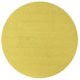 Disco Dorado Hookit de 3M, 216U, 6 pulgadas, grano P120