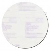Disco en Lámina para Acabados Hookit de 3M, 6 pulgadas, grano P800
