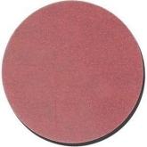 Disco abrasivo rojo Hookit de 3M, 6 pulgadas, grano 40
