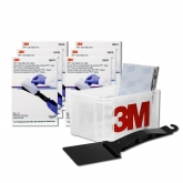 Juego de Inicio de la Película para Igualado de Color PPS™ de 3M™