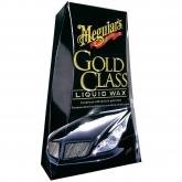 Gold Class Cera Liquida