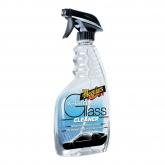 Limpiador De Vidrios Perfect Clarity