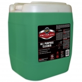 All Purpose Cleaner, Limpiador Multipropositos