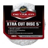 Esponja Extra Corte de Microfibra para sistema DA