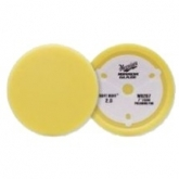 Soft Buff Polishing Pad - 4 (Borla para Abrillantado)