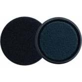 Soft Buff Finishing Pad - 4 (Borla para Encerado)