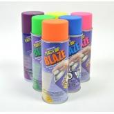 Plasti Dip Blaze - Aerosol  Morado Brillante