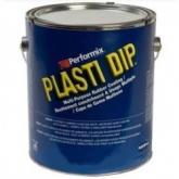 Plasti Dip Blaze Profesional  Azul Brillante