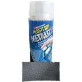 Plasti Dip Metalizado - Aerosol  Plata