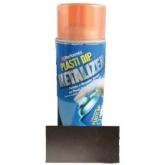 Plasti Dip Metalizado - Aerosol  Cobre