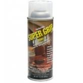 Super Grip Spray Transparente