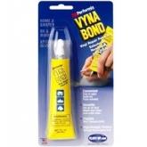 Vyna Bond - Tubo Transparente