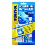 kit de reparacion de parabrisas