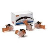 Cabezas Atomizadoras para HG14 Accuspray 1.4 milímetros