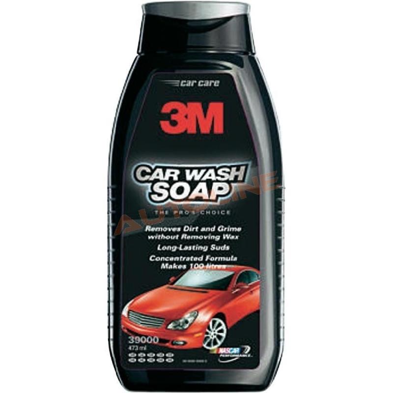 Paras Shampoo