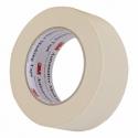 Masking Tape 2308